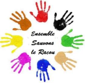 logo association leracou - Association pour la sauvegarde du Racou
