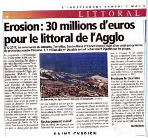 30 millions agglo 300x280 - Les intervenants