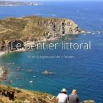 le sentier littoral