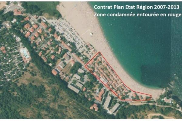 Schéma Plan Etat Région (1)